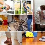 ankara-ev-temizlik