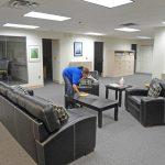 ankara-ofis-temizlik-firmalari