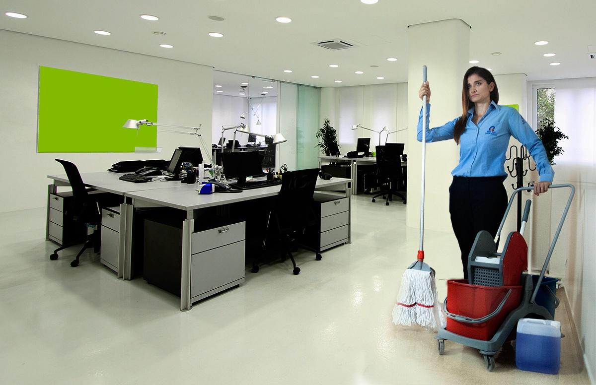 ankara-ofis-temizligi