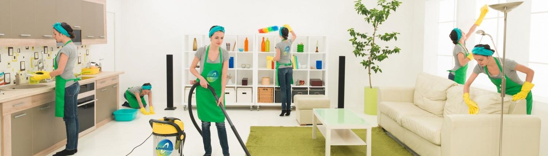 ankara-ev-temizligi-sirketleri