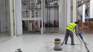 ankara-fabrika-temizligi