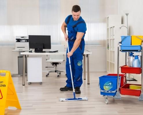 ankara-ofis-temizligi-sirketleri