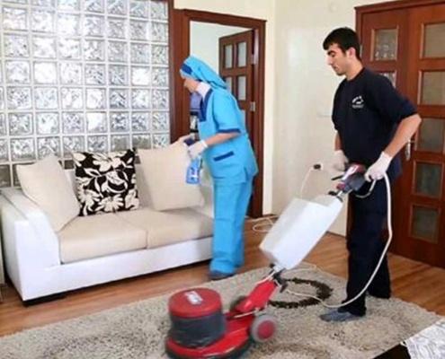 ev-temizligi-1